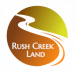 Rush Creek Land